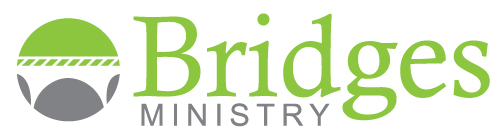 Bridges Ministries Logo