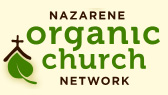 Nazarene Organic Church Network