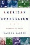 American Evangelism, Darius Salter