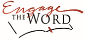 Engage the Word Logo